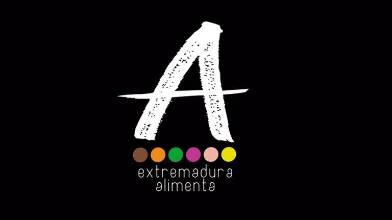 """Presentación de la asociación CLÚSTER DE ARTESANÍA ALIMENTARIA DE EXTREMADURA """"EXTREMADURA ALIMENTA"""""""