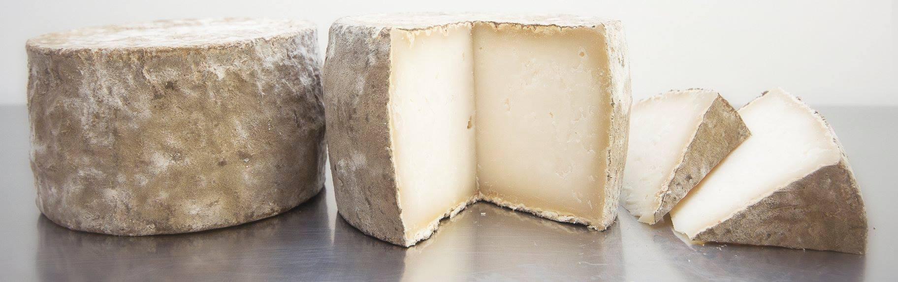 Resultado de imagen para queso mal madurado