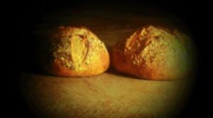 Panaderia Virgen del Río